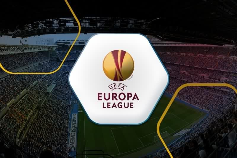 EUROLEAGUE FINAL FOUR 2016