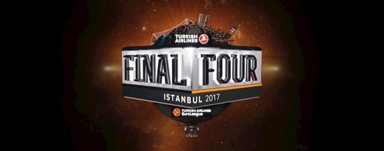 Euroleague İstanbul