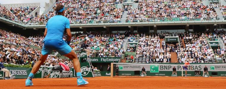 Roland Garros 2017 biletleri