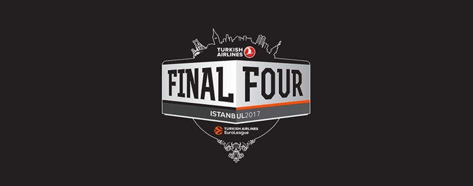 Euroleague Final Four biletleri
