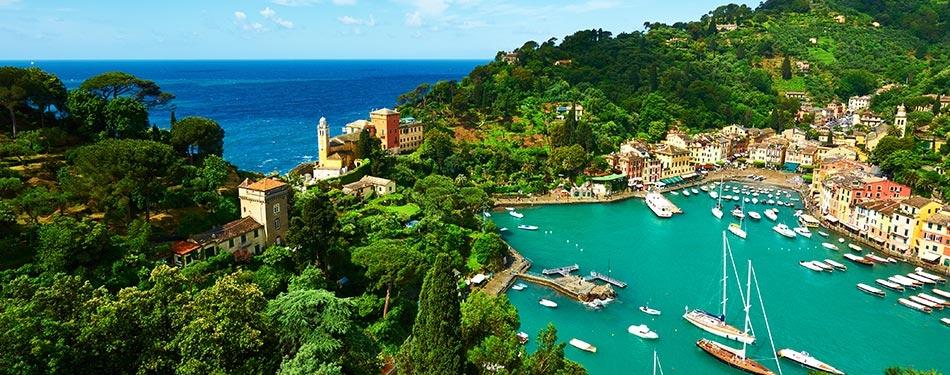 Güney İtalya turları