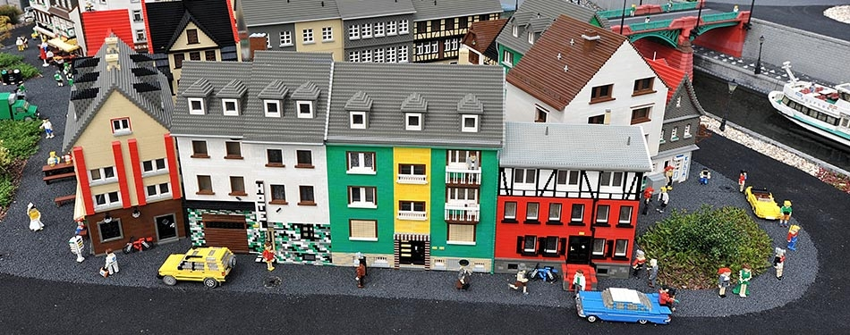 Almanya turları