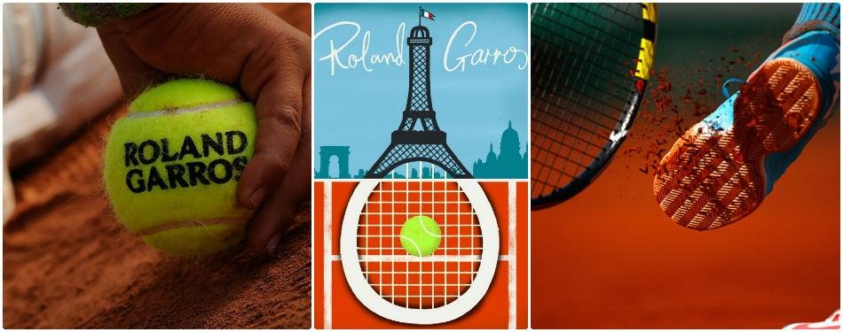 Roland Garros finali 2017