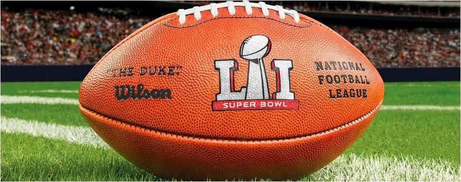 Super Bowl turu
