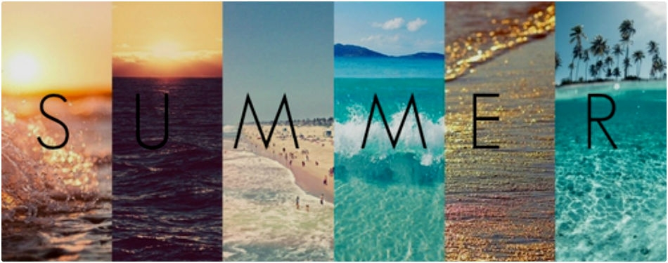 Yaz tatili turları