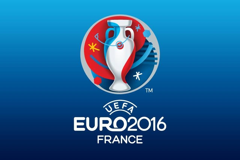 EURO 2016 İSPANYA - TÜRKİYE MAÇ TURU