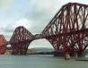 İskoçya Viski Tadım & Gastronomi Turu