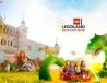19 MAYIS LEGOLAND TURU