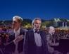Puccini İtalya Yaz Festivali 2018
